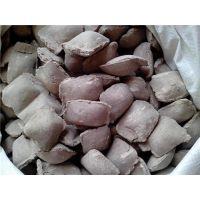 白银冶金炉料粘合剂|矿粉球团粘合剂|冶金炉料粘合剂厂家