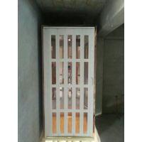 济南伟晨SJD0.2-3.2米地下室小电梯【美观、坚固、价低、实用】等优点
