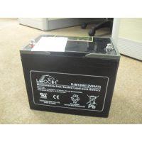 现货供应理士DJM1260蓄电池12V60AH铅酸蓄电池 UPS蓄电池
