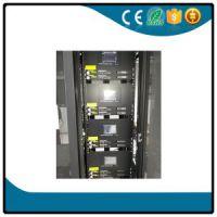 江西GM-PDM蓄电池在线监测装置厂家销售