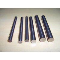 专业销售38Cr4德标优质合金钢力学性能