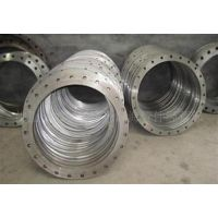 DN16碳钢平焊法兰,碳钢平焊法兰,润凯管道