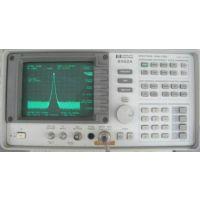 HP/惠普二手频谱分析仪8562A