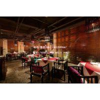 惠州茶餐厅家具厂专业定制,卡座沙发厂专业制作,西餐厅家具厂报价