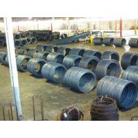 供应宝钢16MnCr5合金钢板 耐磨保探伤16MnCr5板材现货