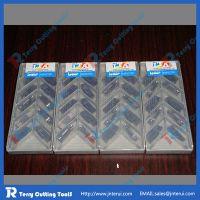 供应伊斯卡刀片WNMG080412-WG IC9015正品合金刀片