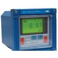 酸度计配件厂家|星枫仪器TI10红外热像仪(图)|哈希PH计代理