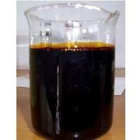 供应HR-N萘系高效减水剂