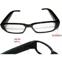 1080P武汉高清眼镜式摄像机