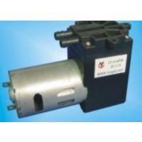 优势销售SDM计量泵-赫尔纳贸易(大连)有限公司