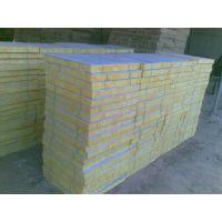 屋面保温用硅酸钙板复合玻璃棉板 龙飒厂家直销 A级防火