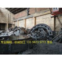 质量的铸钢厂联谊铸钢