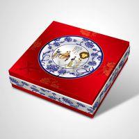 北京包装盒厂|月饼包装|异形月饼盒|酒店月饼盒|北京包装厂月饼盒|新款月饼盒|包装盒厂家|卡纳包装厂