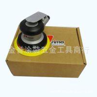 台湾气动工具PRIMA气动砂纸机 prima气动工具价格