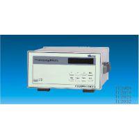 多路温度测试仪 TC-2016