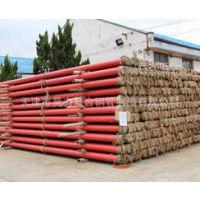 供应.喷淋涂塑消防管.钢塑复合管.热镀锌消防管.冷涂塑钢管.