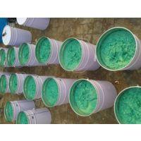 脱硫塔内壁低温乙烯基树脂底漆规格