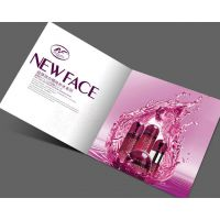 图片 宣传册 设计印刷 打样 价格优惠 质量保证