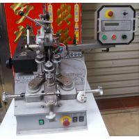 供应二手德国RUFF进口环形变压器绕线机/RWE-STANDARD