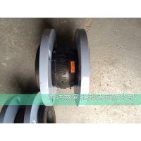 上海耐油橡胶软连接 DN65上海耐油橡胶软连接现货供应