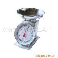 家用弹簧度盘小台秤,厨房秤,kitchen scale,小盘秤1-10kg