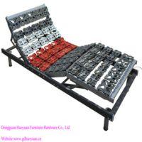 东莞生产 厂家直供 功能型电动排骨架