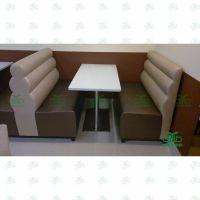 运达来工厂直销 餐厅家具批发 茶餐厅大理石桌 快餐厅餐桌 可来图订制ydl-tq08