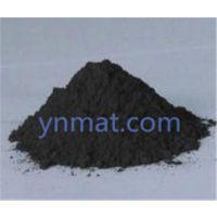 供应 三硫化二铋,硫化铋,Bi2S3 25g起订 300元 99.999%