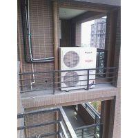 东莞美的空调3p风管机KFR-72T2W/DY-C(E3)