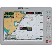 FT-2200-B级自动识别系统船载设备(12.1寸)