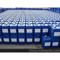 镀锌设备专用缓蚀剂ZM-HS168热镀锌设备专用缓蚀剂