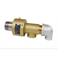 供应KJCKR2200旋转接头机械及加工中心行业设备专用配件,应用行业广泛