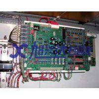紫日(CHZIRI)变频器维修,专注变频器维修13年,快速上门维修服务