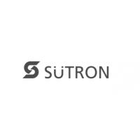 SUETRON操作面板