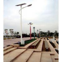 蓟县(城关镇) 太阳能路灯厂家 英利 太阳能路灯价格 东亮科技