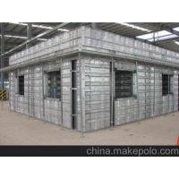 供应铝合金模板 质量