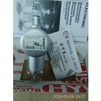 贺德克油/风冷却器OLF-30/15-G-N-N15DM010-E上海代理
