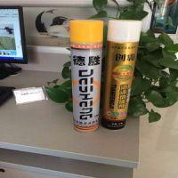 河北廊坊广安化工生产 阻燃聚氨酯发泡剂 泡沫填缝剂