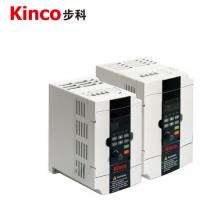 KINCO步科变频器