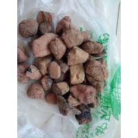 供应过滤池滤罐用生物陶粒滤料
