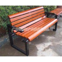 广东大理供应学校休闲椅,园林铁制长座椅,价格实惠,欢迎来电