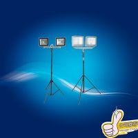 宝临电器 GAD513 升降式照明装置
