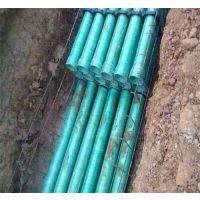 领尚管道|排污用大口径玻璃钢管|宁夏大口径玻璃钢管