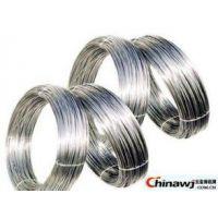 现货供应304广州联众不锈钢全软线、规格0.2-2-4-6-8-10、圆钢棒卷板