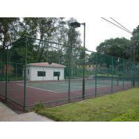 上海围栏网 上海球场围栏网 上海体育围栏网厂家