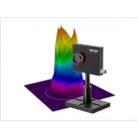 OPHIR激光光束质量分析仪SP620,SP928硅基CCD相机