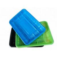 恒硕吸塑包装(图)、山东食品吸塑包装、食品吸塑包装