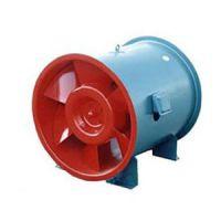合肥亚太、金光、中大、格瑞德3C消防高温排烟风机