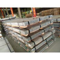 Q235B+022CR17NI12MO2不锈复合板