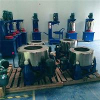 不锈钢脱水机厂家|日喀则脱水机厂家|诺源机械